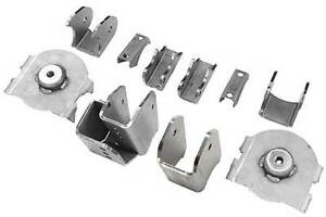 Jeep 8 8 In Stock | Replacement Auto Auto Parts Ready To