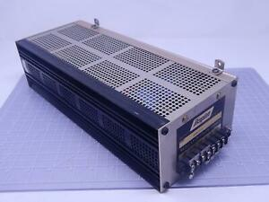 Acopian A9mt1000 Regulated Power Supply T130977