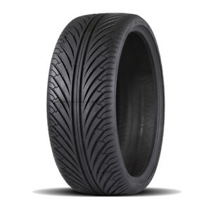 2 New Versatyre Crx3000 275 25r26 100w A S High Performance All Season Tires