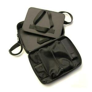 Konftel 900102131 Carrying Case For 300 Series
