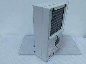 Rittal Sk 3303100 Wall Mounted Enclosure Cooling Unit T125561