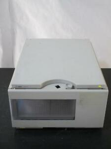Agilent G1364d 1100 Series Micro Scale Hplc Fraction Collector 30 Day Warranty