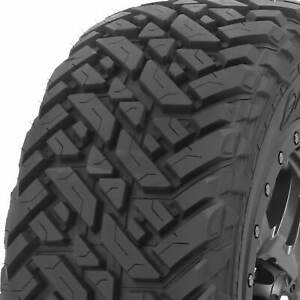 40x16 50r28lt Fuel Mud Gripper Mud Terrain 40 16 5 28 Tire