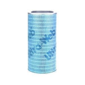 New Torit Ultra web Ii P151244 Dust Collector Filter Cartridge 7 Available