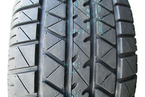2 New Starfire G T 235 60r15 98t A S Performance Tires