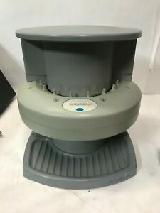 Air Techniques Scanx Digital Imaging System Dental Intraoral B3100 2005 Scan X