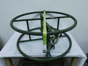 Reel Rc 405 tr 8130 00 711 0537 Cable Reel T136010