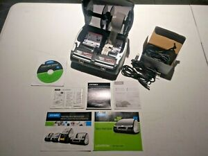 Dymo Labelwriter 450 Twin Turbo Label Thermal Printer New Open Box Free Shipping