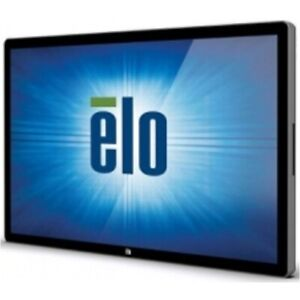 Nob Elo Touch E441095 46 inch Non touch Interactive Digital Signage Monitor 19