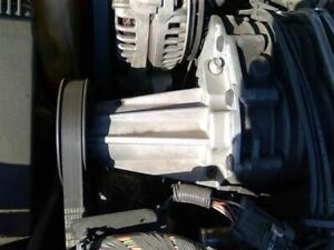 Turbo Supercharger Fits 04 07 Grand Prix 13232528