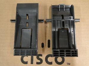 Lot Of 100 Cisco Ip Phone Stand Lock 7910 7940 7941 7942 7945 7960 7961 Qty