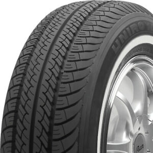 P215 70r15 Uniroyal Tiger Paw Awp 2 All Season Touring 215 70 15 Tire