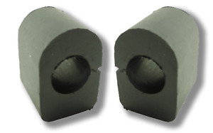 Front Sway Bar Frame Bushing Kit For Chevy Gmc Buick Oldsmobile Ford Lincoln 2