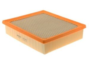 Air Filter Denso 143 3497 For Dodge Journey 2009 2016