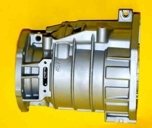46re 47re Jeep Dodge Complete Overdrive Section Plug play 4x4 Heavy Duty 1996 03