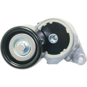 New Accessory Belt Tensioner For Toyota Tundra Sequoia 166200s012 166200s010