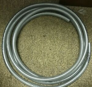 Electro Freeze Hc196057 Hose