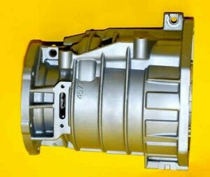 46re 47re Jeep Dodge Overdrive Section Plug play 4x4 Heavy Duty 1996 03 600 Hp