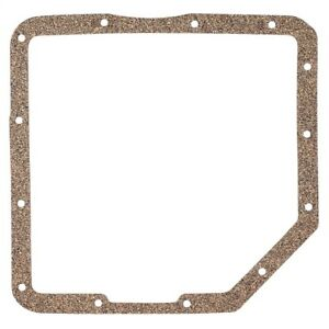 Mr Gasket 8690 Automatic Transmission Oil Pan Gasket Gm Turbo Hydramatic 350