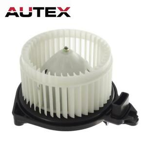 700188 Ac Blower Motor Front For Toyota Tacoma 2005 2013 615 50129 700188