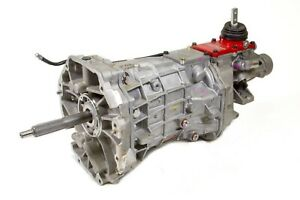 T56 In Stock   Replacement Auto Auto Parts Ready To Ship