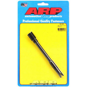 Arp Engine Oil Pump Drive Shaft 134 7901 For Chevy 262 400 Sbc
