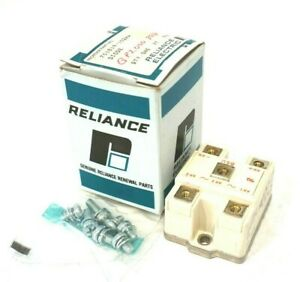 New Reliance Electric 701819 102aw Diode 701819102aw
