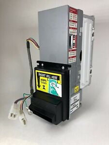 Mars Mei Ae2451 U5 Series 2000 1 5 Validator Vending Machine Bill Acceptor