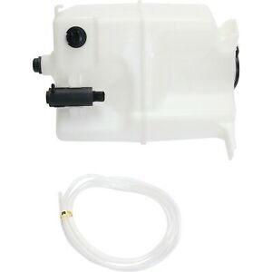 New Washer Reservoir Windshield Expansion Tank For Toyota Tacoma 16 18 To1288230