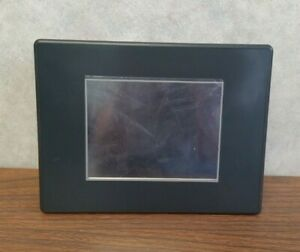 Automationdirect Touch Screen Ea7 t6cl