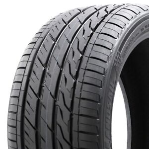 2 New Landsail Ls588 Uhp 225 45r17 94w Xl Performance A S Tires