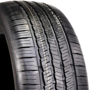 4 New Leao Lion Sport H T Lt265 75r16 Load E 10 Ply Light Truck Tires
