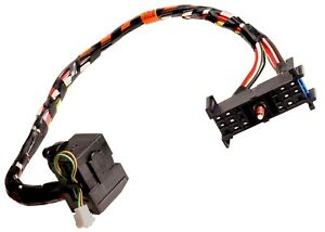 Ignition Switch Acdelco Gm Original Equipment D1490d