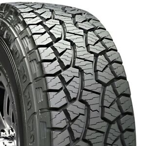 2 New Hankook Dynapro Atm 225 75r16 Load E 10 Ply A T Commercial Tires