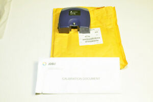 Jdsu Acterna Viavi Hst 3000 Sim Shdsl 4 Wire Module New With Cables And Cert