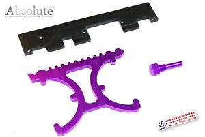 Cam Timing Belt Alignment Tool Ford Ecoboost Sigma 1 5 1 6 Fiesta Fusion Escape