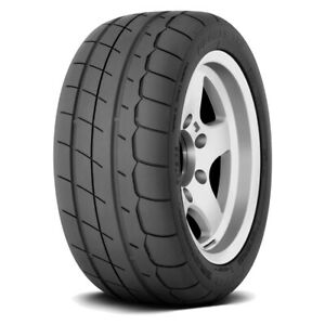 Toyo Proxes Tq 275 40r17 High Performance Competition Tire