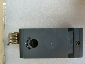 Johnson Controls A28aa 9113 Temp Controller Two Stage
