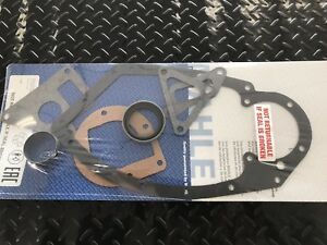 Ih Farmall A B Bn C 100 130 240 504 200 230 404 340 Front Engine Gasket Set