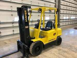 wiring diagram yer on hyster 50 in stock | jm builder supply and  equipment resources on