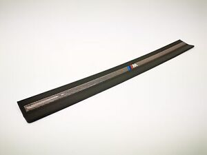 A New Bmw 3 Series E36 m Carbon Front Door Sill 51472489749