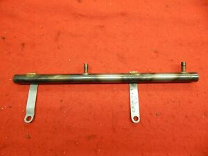 Used 68 69 Ford Lincoln Galaxie 500 Ltd Xl Tbird Continental 429 460 Fuel Log