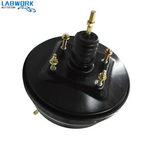 Rear Pair Brake Backing Plate For 1999 2014 Ford Super Duty Truck 924 212