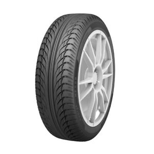 4 New Prometer Hp500 195 50r15 82h A S Performance Tires