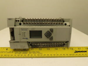 Plc Allen Bradley | Rockland County Business Equipment and Supply