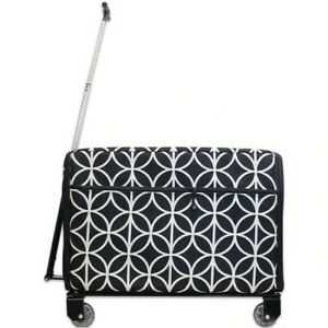 Heavy duty Trolley Utility Carts Dolly Decorative Collapsible