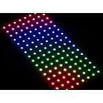 104990007 1 Piece Seeed Development Limited Led Displays Dot Matrix