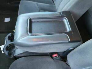 Front Seat Bucket And Bench Classic Style Fits 03 07 Sierra 1500 Pickup 186672