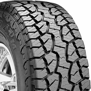 4 new 275 55r20 Hankook Dynapro At m 113t All Terrain Tires 1013373