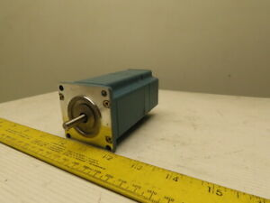 Superior Electric Kst062t1y Slo syn Synchronous Motor 120vac 0 31amp 60 72 Rpm